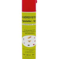 Sauersysteme Ungeziefer-Spray