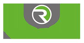 Renosan Logo